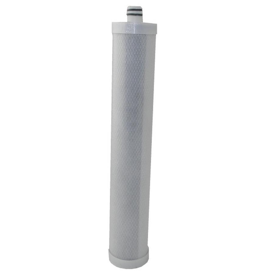 Filtro carbone attivo 10 micron Compatibile Culligan AC 30