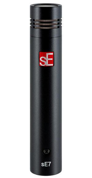 SE Electronics sE7