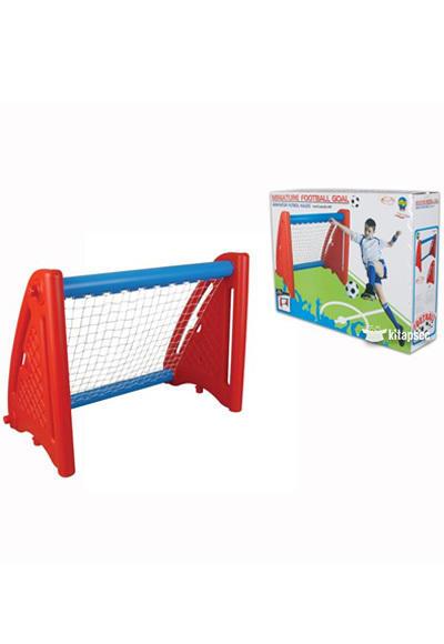Porta da Calcio Bambino Pilsan 03-371 Colorato e resistente