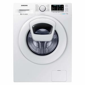lavatrice 7kg samsung ww70k5410ww inverter 1400giri addwash a+++