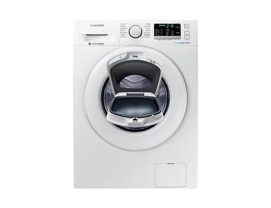 lavatrice 8kg samsung addwash inverter 1400 giri a+++