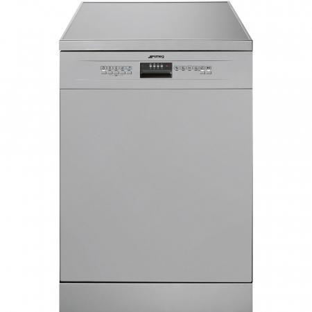 lavastoviglie smeg 13cop. lvs32siex 10 programmi a++