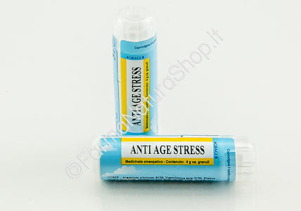 GUNA ANTI AGE Stress