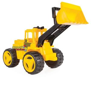 Excavator Pilsan 06-205 Gioco Bambino Ruspa 3+