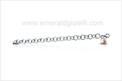 0K11 Bracciale Morellato gioielli