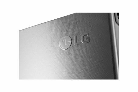 FRIGO COMBI LG 343LT A+++ INVERTER- NOFROST GBB60SAPXS INOX-SAFFIANO