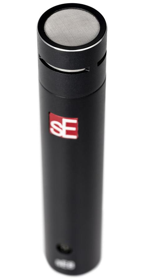 Coppia SE Electronics sE8