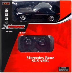 Xstreet Porshe 918 Spyder Telecomandata RC Radiocomandata Gioco Modellino