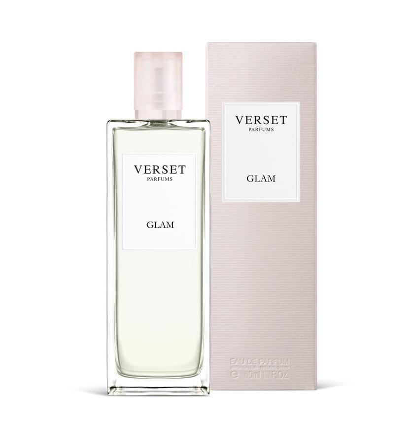 VERSET PARFUMS - GLAM