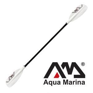 Pagaia mod. Beach di Aqua Marina - Offerta di mondo Nautica 24