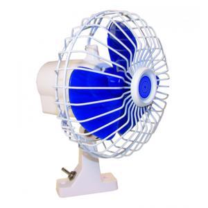 Ventilatore Oscillante 12V. - Offerta di Mondo Nautica 24