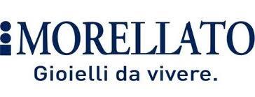 0K25 Anello Morellato Gioielli