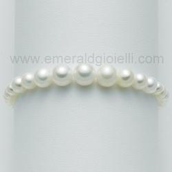 PBR1084 Bracciale di Perle Miluna -