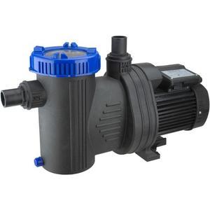 Pompa di ricambio per gruppo filtrante a sabbia WP19000 pompa a sabbia 12 M3/h SHOTT e NEW PLAST
