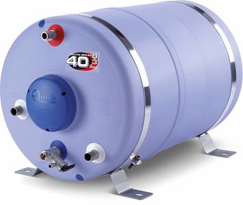 Boiler B3 25 LT 1200 W di Quick - Offerta di Mondo Nautica 24