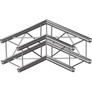 ProTruss SQ22L2090