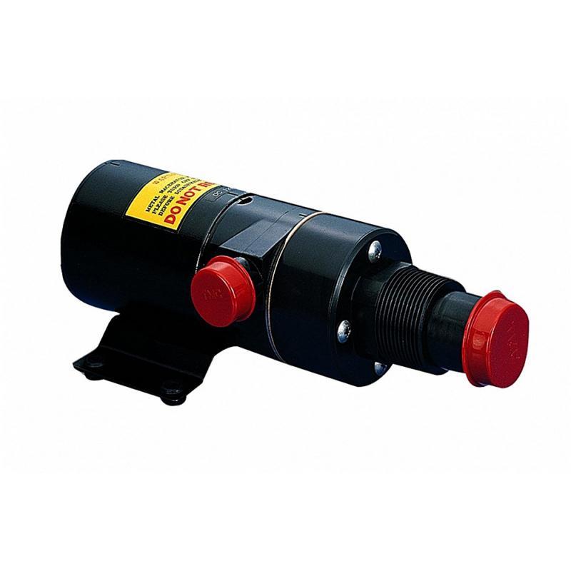Pompa Maceratrice TMC - Offerta di Mondo Nautica 24