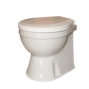 WC Elettrico Carenato TMC - Offerta di Mondo Nautica 24