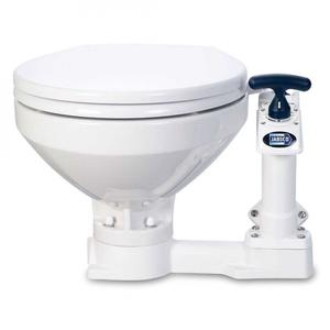 WC Manuale Jabsco - Offerta di Mondo Nautica 24