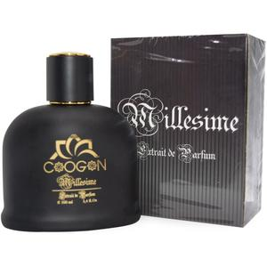 PROFUMO UNISEX 100 ML essenza 30% (ispirato a BLACK ORCHID TOM FORD)