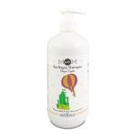 Mom e Baby -Bio Bagno e Shampoo