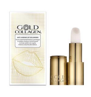 GOLD COLLAGEN® Anti-Ageing Lip Volumiser