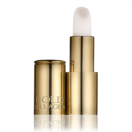 GOLD COLLAGEN® Anti-Ageing Lip Volumiser