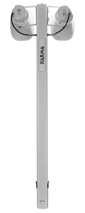 Karma BM 661USB-1