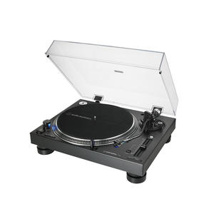 AudioTechnica AT-LP140XP