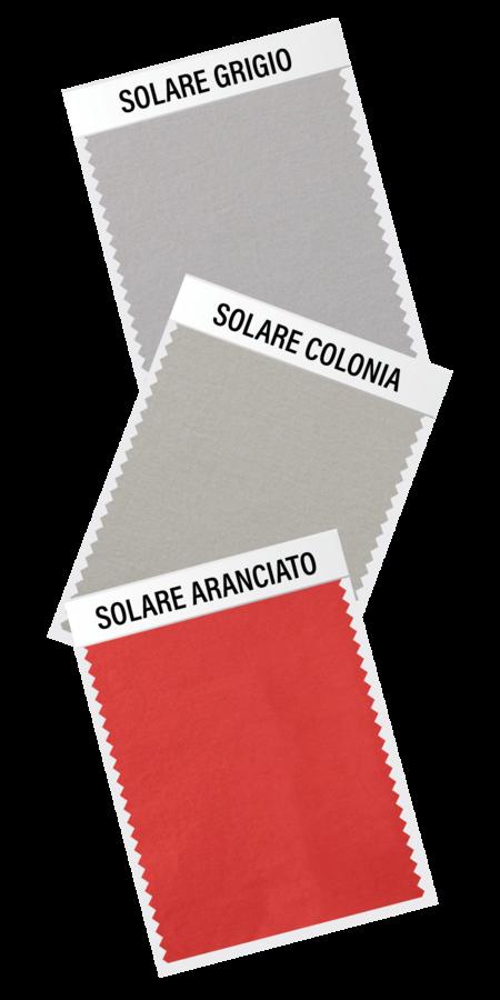 VITTORIA-SOLARE-P99E