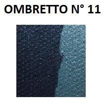 Ombretto Duo Bio