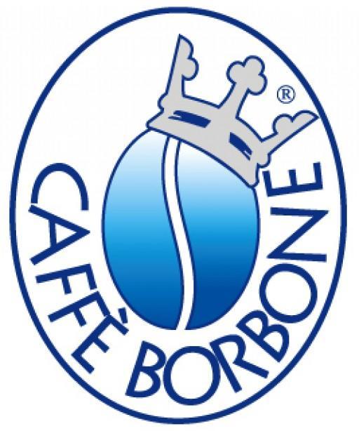 18 CIALDE ESE 44 mm CAFFE' BORBONE CAFFE AL GINSENG
