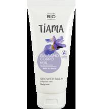 Balsamo Corpo Tiama Bio Iris