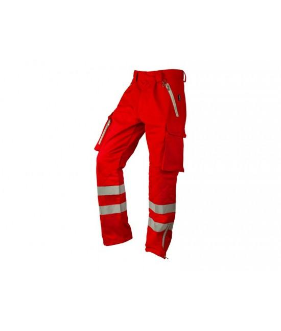 Pantalone Croce Rossa Italiana