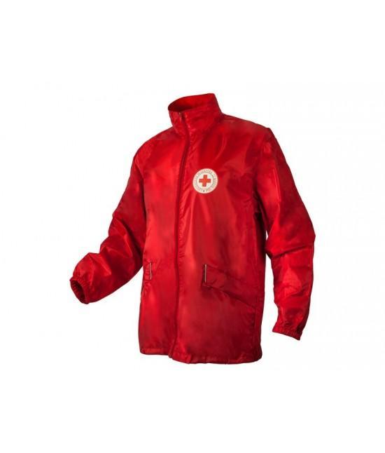 K-Way Croce Rossa