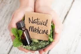Vitamina A natural