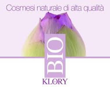 Acqua Micellare Bio Klory
