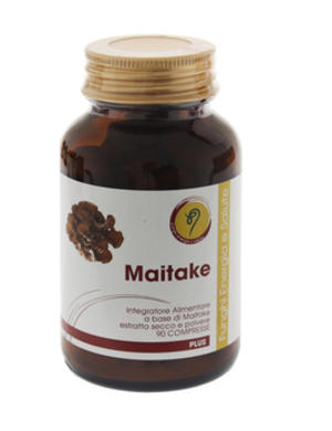 Maitake plus 90 cpr