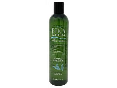 ETICA NATURA SHAMPOO ANTIFORFORA GRASSA E SECCA - NICHEL TESTED 350ML