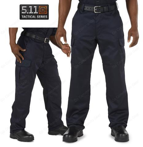 PANTALONE 5.11 TACTICAL SERIES