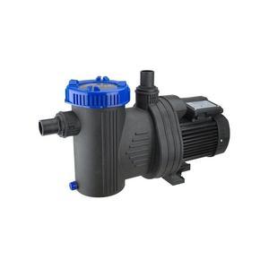 Ricambio motore per pompa WP14000 da 8 mc/h 0,50 HP per filtro a Sabbia SHOTT NEW PLAST