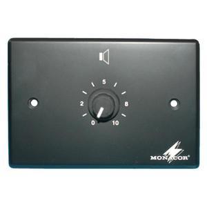 Monacor ATT-210/503SW