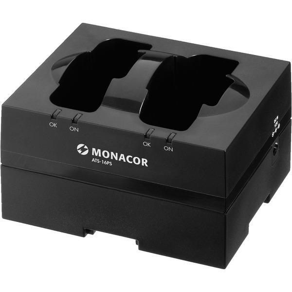 Monacor ATS-16PS