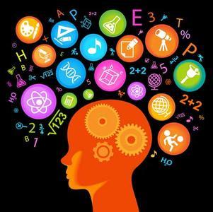 Neuroxigene
