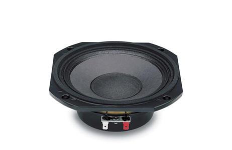 Eighteen Sound 6ND410