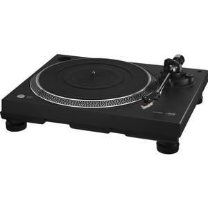 StageLine DJP-200USB