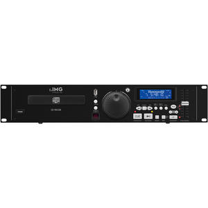 StageLine CD-196USB