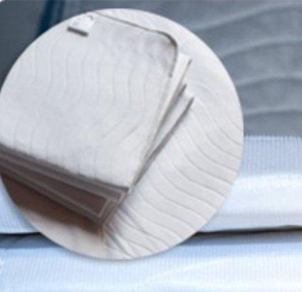 Gio Pad - Tappetino Igienico riutilizzabile 75x140 cm.