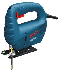Seghetto alternativo GST 65 B Bosch 161044