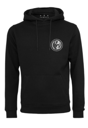 FAMOUS - Heave Hitters Hoody
